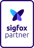 Jan Stejskal - Sigfox partner